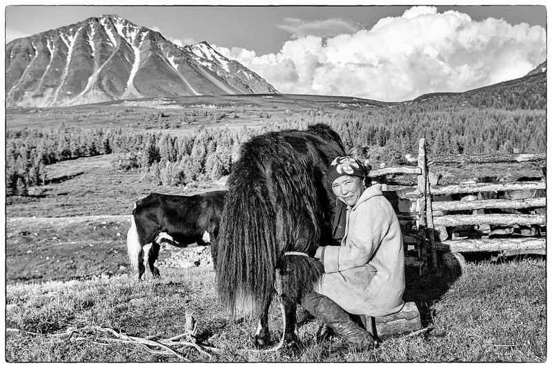 Mongolia_20150701_5D35715-copy.jpg