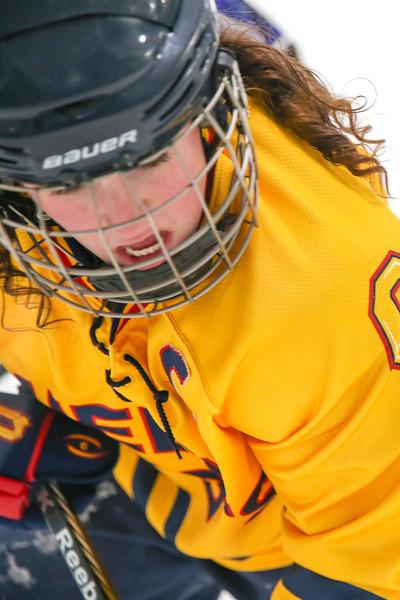 20150129 QWHockeyatUOIT 1041.JPG