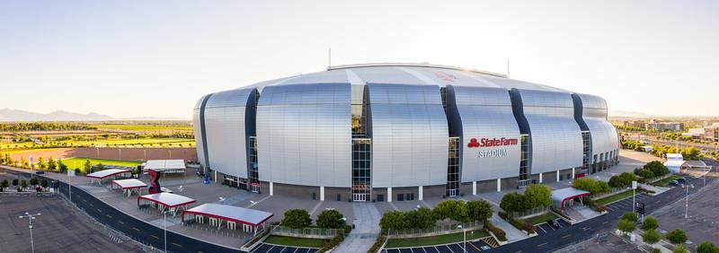 Cardinals Stadium Promo 2019_-1436-Pano.jpg