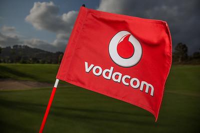 Vodacom Origins of Golf - Simola