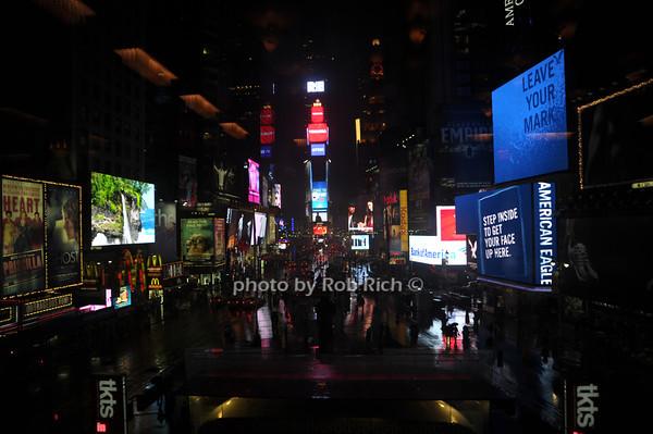 Times Square - Broadway photo by Rob Rich/SocietyAllure.com © 2012 robwayne1@aol.com 516-676-3939