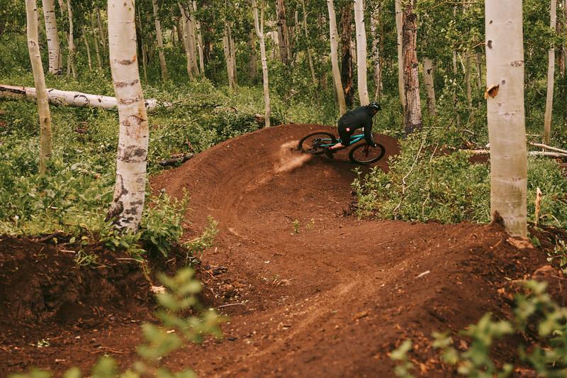Whsiper_ridge_@jussioksanen-3426.jpg