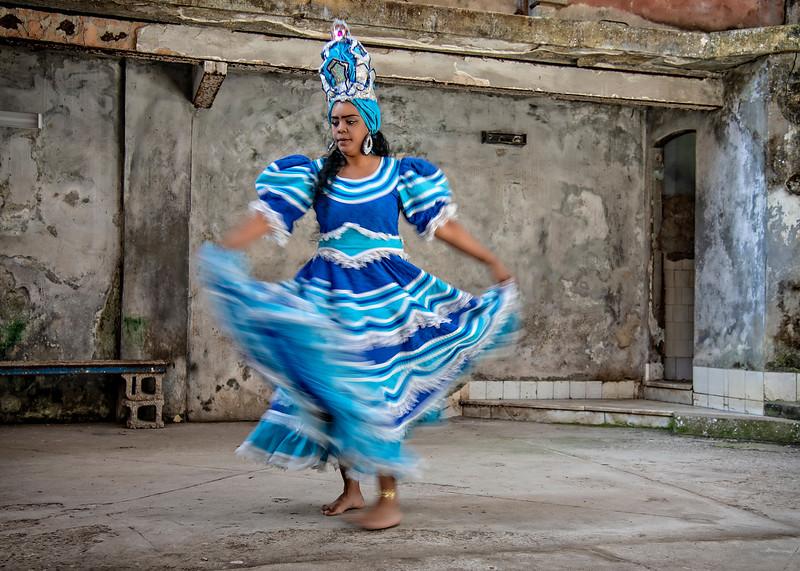 20180124__Cuba 2019__6757.jpg