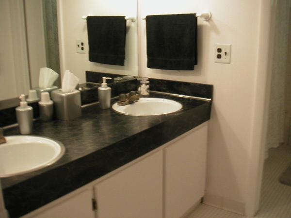 BathroomMainDoubleSink.JPG