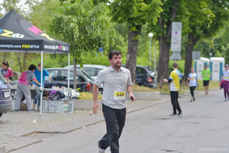 mitakis_marathon_plovdiv_2016-335.jpg