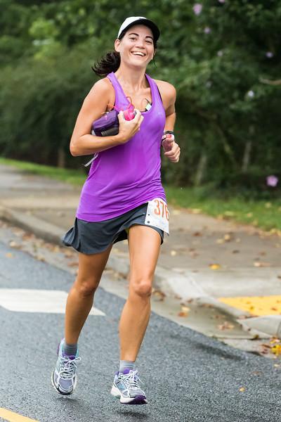 2017 Lynchburg Half Marathon 045.jpg