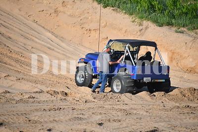 6-5-21 Jeep Invasion