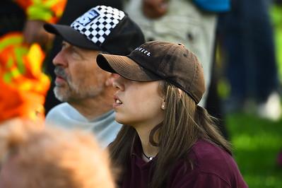Zaria Martens Racing