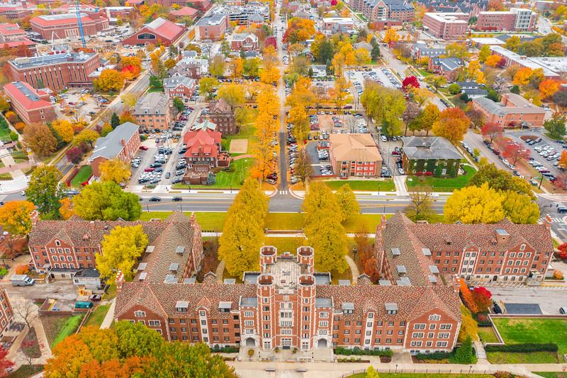 Purdue-Fall-Nov-5th-2018-0900.jpg