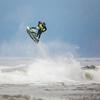 Blowsion Surf Slam - Jon Currier Photography-IMG_1366