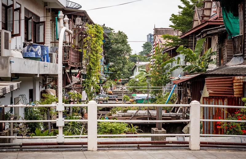 Thailand-032-6.jpg