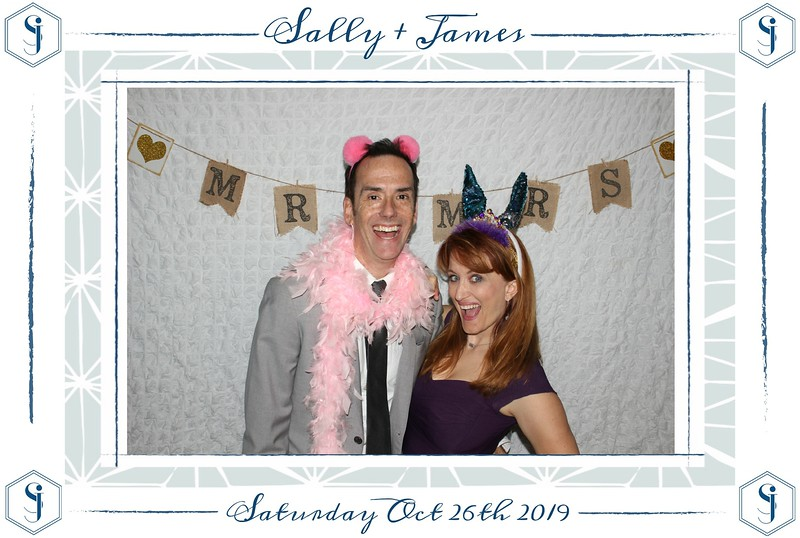 Sally & James34.jpg
