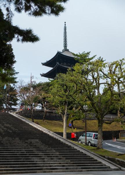 Nara Day 5 (357 of 374).jpg