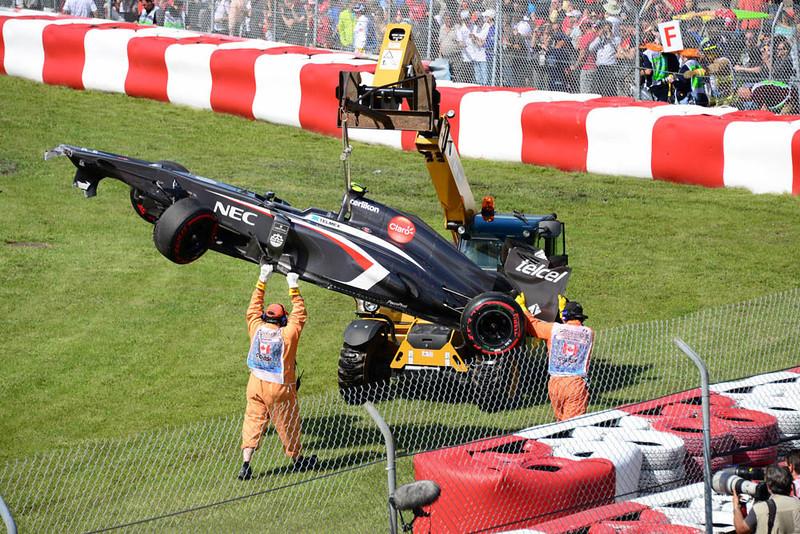 Recovery of Gutierrez car 01.jpg