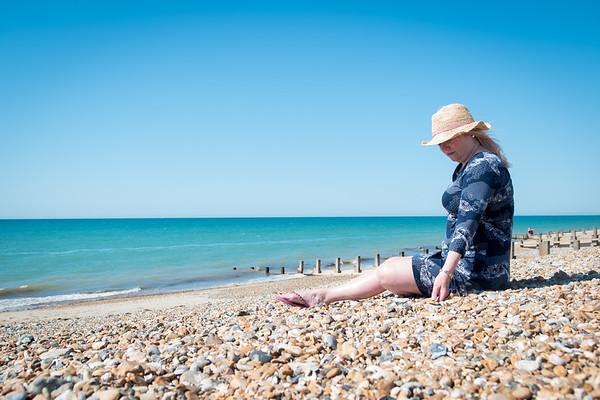 Janine Lowe Beach-23.jpg