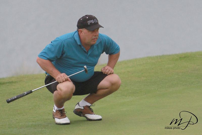 13th Annaul Walter Payton Celebrity Golf Classic