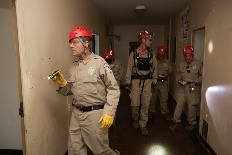 USAR_Training_2016-9252.JPG