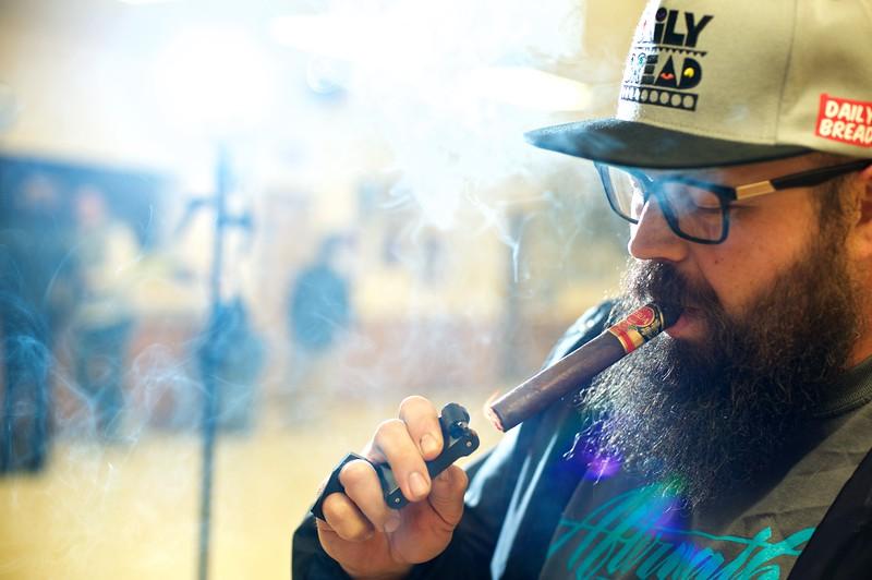EIROA Cigar 15.jpg
