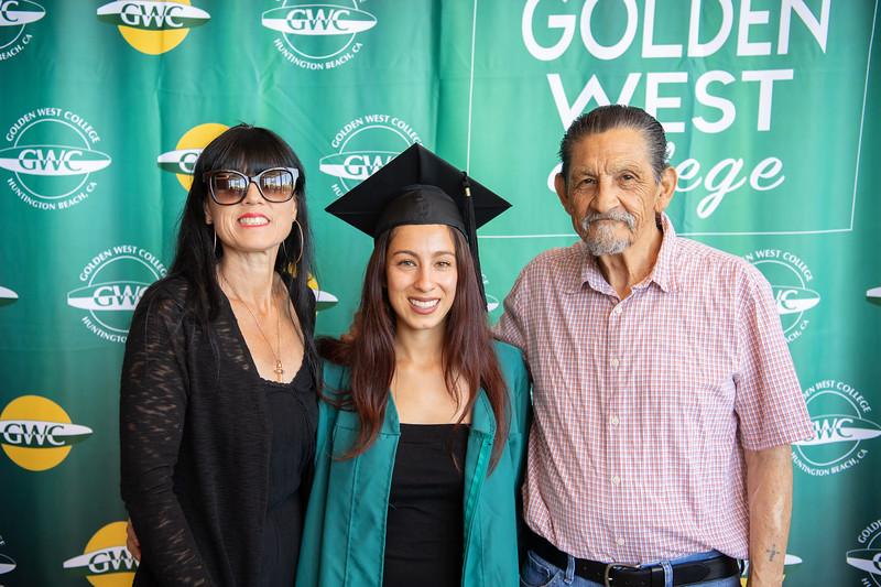GWC-Graduation-Summer-2019-5466.jpg