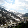 Sestriere - Italy - 1