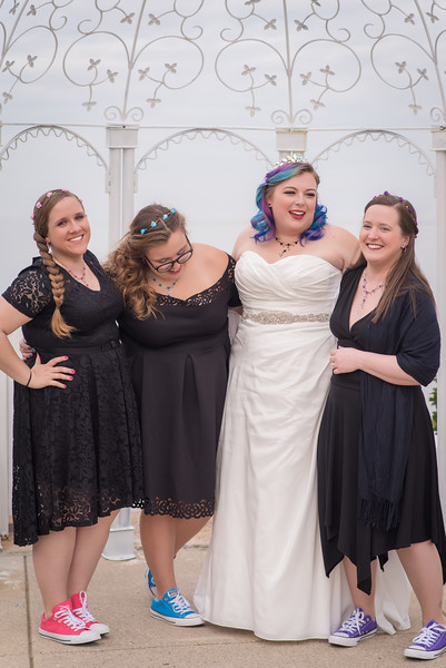 Marron Wedding-86.jpg