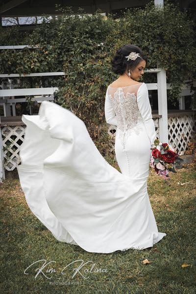 Bride-09181.JPG