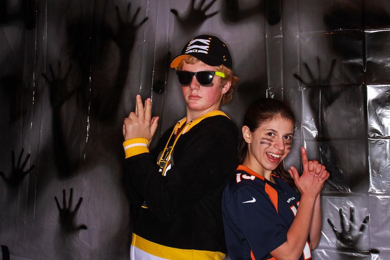 SocialLight Denver - Insane Halloween-217.jpg