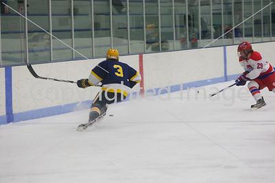 2013-01-03 JFK Hockey Boys JV @ Robbinsdale Armstrong