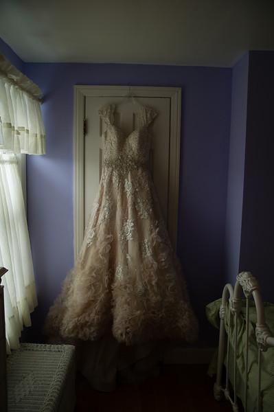 bap_corio-hall-wedding_20140308095259__D3S6102