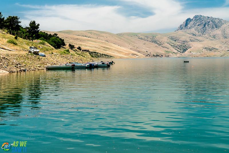 Dokan-Lake-06995.jpg
