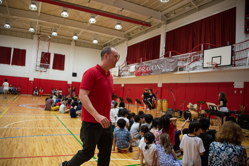 End of Year -Assembly-YIS_3788-2018-19.jpg