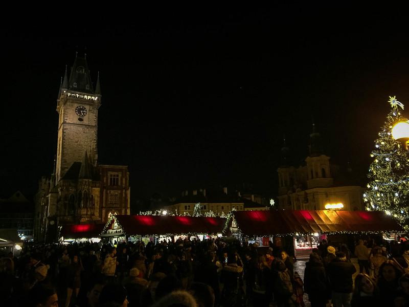 Prague-93.jpg