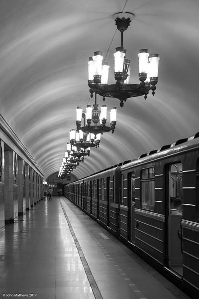 20160716 St Petersburg - underground Metro stations 683 a NET.jpg