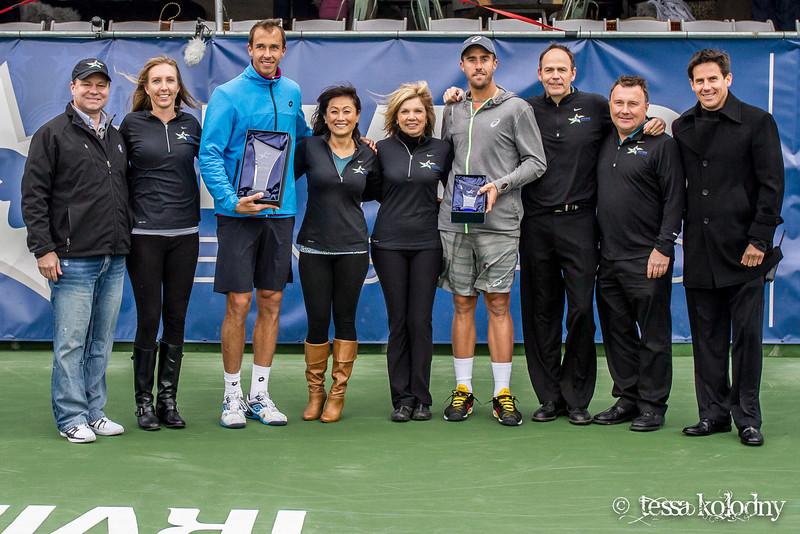 Finals Tournament Staff-Rosol-Johnson-Trophy-1590.jpg