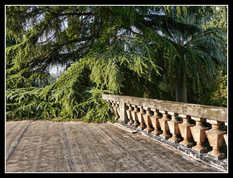 2006-09 Villa di Rusciano 049.jpg