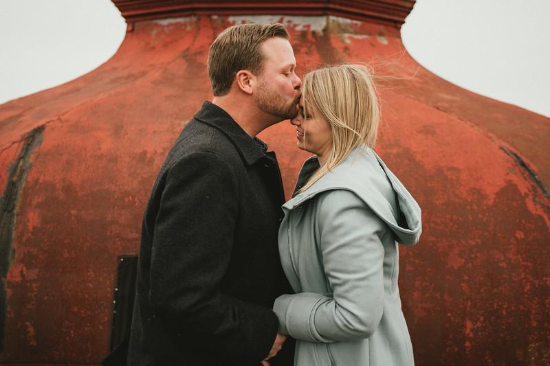 Michelle + Jim Engagement-0017.jpg