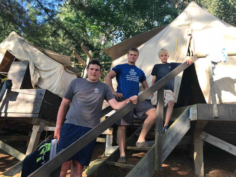 Tent 8 B.jpg