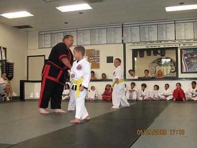 5-29-2009 CBT