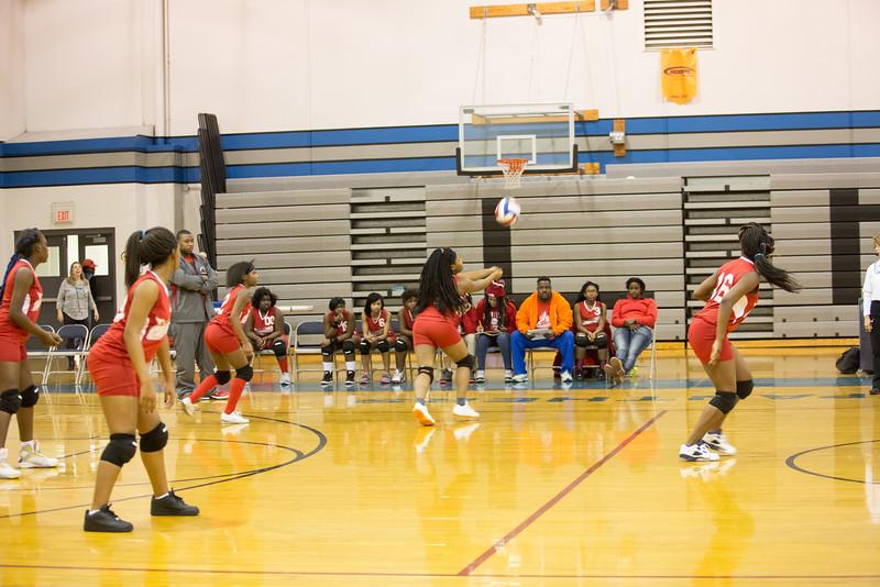 MC Volleyball-8968.jpg