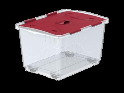Storage Box 33L
