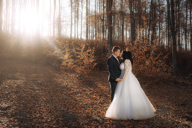 After wedding-199.jpg