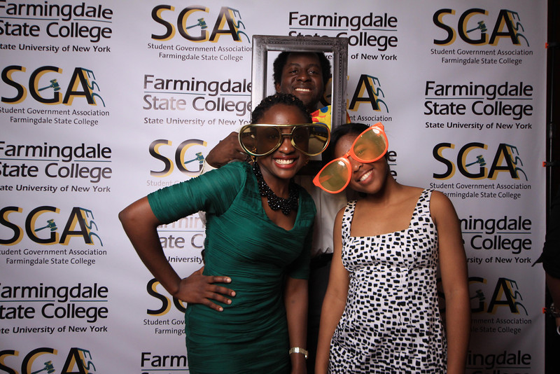 Farmingdale SGA-461.jpg