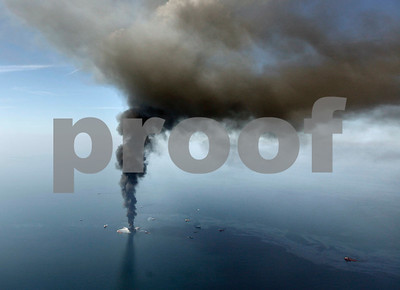 stories-behind-5-iconic-ap-photos-of-the-bp-oil-spill