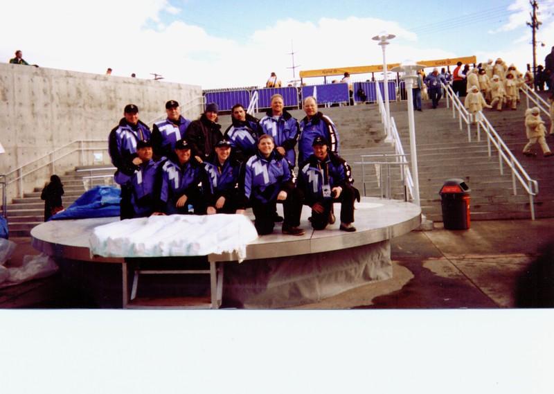 Blue Coat 001.jpg