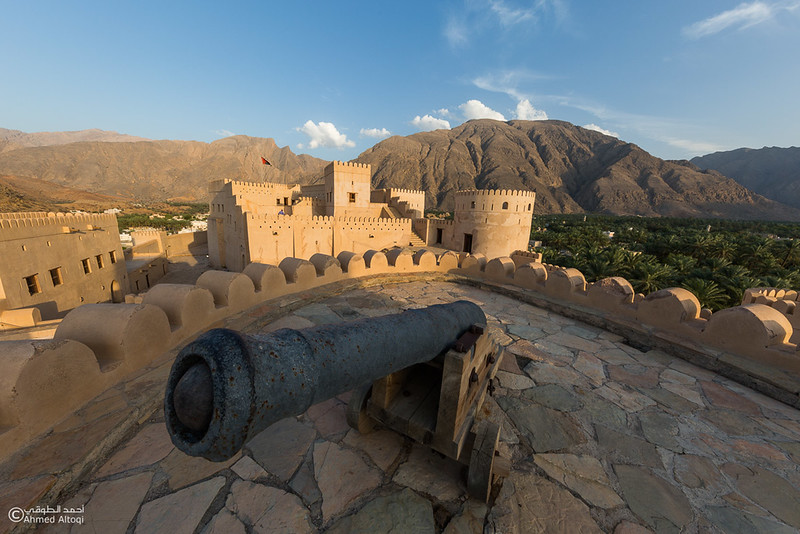 Nakhal Fort (1 of 21) (1)- Oman.jpg