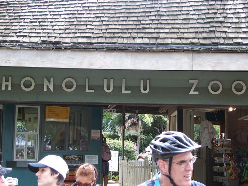 Hawaii 2005 028.jpg