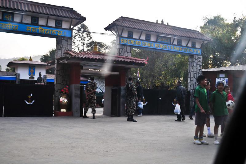 roadBakhtapur-016.jpg