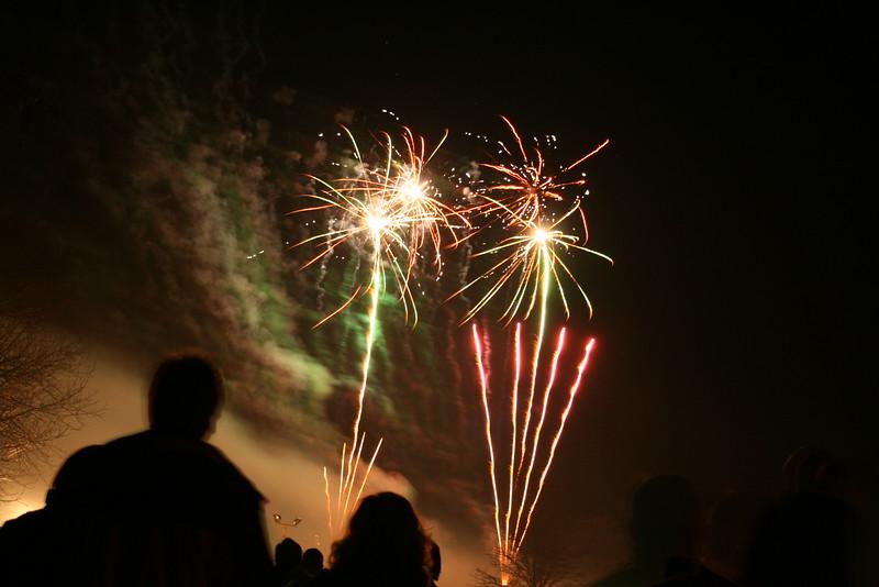 bonfire night 05 11 09 030.jpg