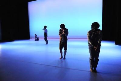 4-15 Undergraduate Dance Concert