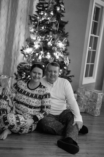 Christmas2019-67.jpg